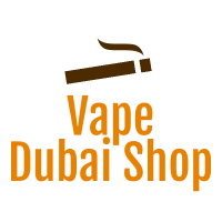 Vape Dubai Shop