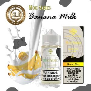 BANANA MILK BY KILO MOO SERIES-ABU DHABI