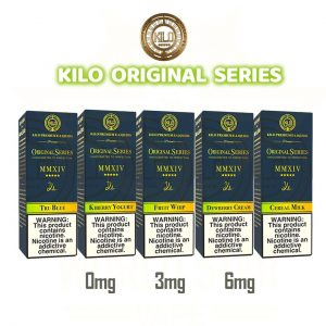 CEREAL MILK BY KILO IN ABU DHABI-UAE