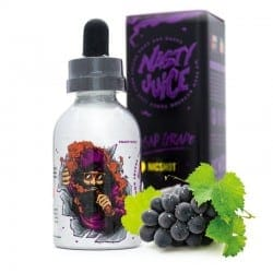 ASAP Grape by Nasty Juice 60ml in Dubai