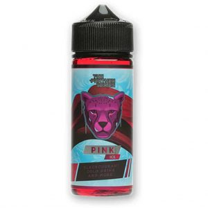 Dr vapes pink sour 120ml In Dubai/UAE